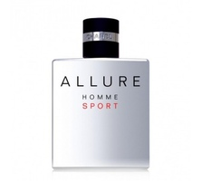 Chanel Allure Homme Sport 100 мл