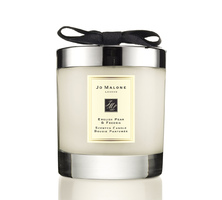 Jo Malone English Pear And Freesia Home Candle Свеча ароматная